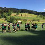 Weiter so – Prinzbach gewinnt 5:1 gegen Schiltach