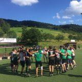 Wir bleiben drin – Prinzbach siegt und feiert den Klassenerhalt