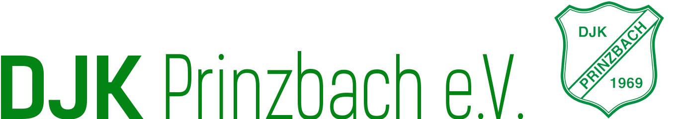 DJK Prinzbach e.V.